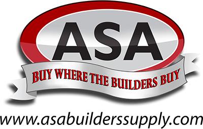 ASA Builders Supply/ASA Cabinets