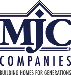 MJC Companies