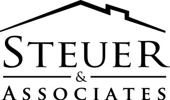 Steuer & Associates Inc.