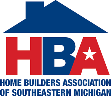 Home Builders Association of Southeastern Michigan
