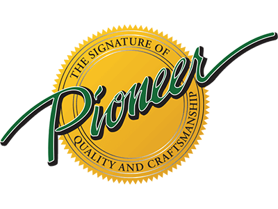 Pioneer Cabinetry, Inc.