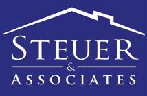 teuer & Associates Inc.